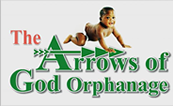 Arrows of God Orphanage